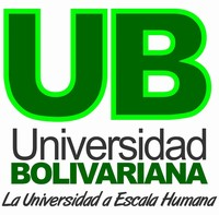 Since 2008 all our Spanish course are accredited by the Universidad autónoma Bolivariana (UB). If you want to get University credits for you studies at home, you should ask for the certificate issued by the UB for our courses. The document has a cost of US$195